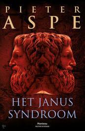 Het Janussyndroom Aspe, Pieter, Ebook