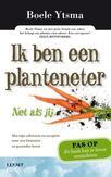 Ik ben een planteneter