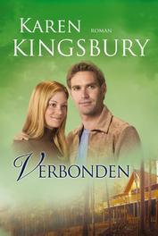 Verbonden roman, Kingsbury, Karen, Ebook