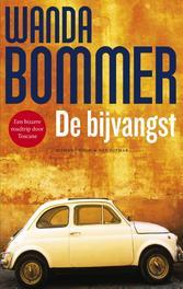 De bijvangst Bommer, Wanda, Ebook