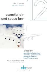 I scientific technical aspects and the law Benko, Marietta, Ebook