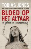 Bloed op het altaar