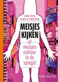 Meisjes kijken of meisjescultuur in de spiegel, Duits, Linda, Ebook