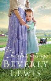 Hickory hollow / 3 De beschermelinge roman, Lewis, Beverly, Ebook