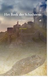 Het boek der schaduwen Verbeek, Ellen, Ebook