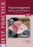 Projectmanagement / IPMA-C en IPMA-D