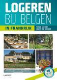 Logeren bij Belgen in Frankrijk