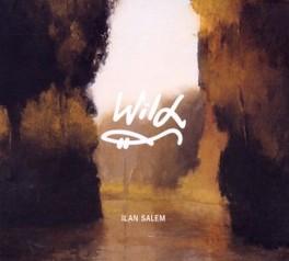 WILD ILAN SALEM, CD