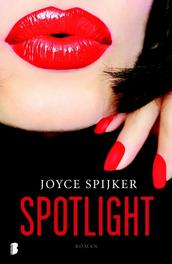 Spotlight Spijker, Joyce, Ebook
