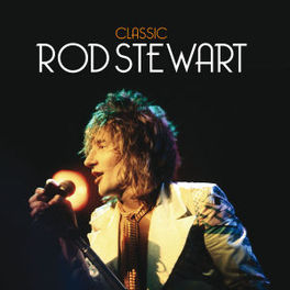CLASSIC:MASTERS.. .. COLLECTION Audio CD, ROD STEWART, CD