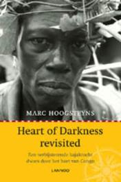 Heart of Darkness revisited (E-boek) Hoogsteyns, Marc, Ebook