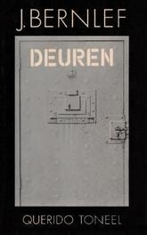 Deuren Bernlef, J., Ebook