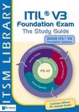 E-Book: ITIL Foundation Exam