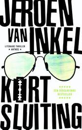 Kortsluiting Inkel, Jeroen van, Ebook