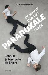 De kunst van het paradoxale...