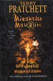 Mirakelse Maurits en zijn...