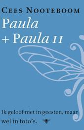 Paula, Paula II Nooteboom, Cees, Ebook