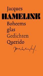 Boheems glas Hamelink, Jacques, Ebook