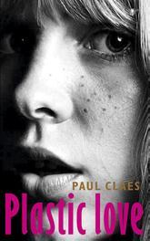 Plastic love Claes, Paul, Ebook