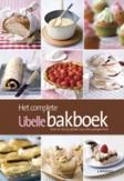 Grote Libelle Bakboek (E-boek)