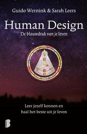 Human Design Wernink, Guido, Ebook