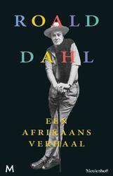 Een Afrikaans verhaal