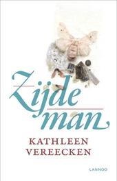 Zijdeman (E-boek) Vereecken, Kathleen, Ebook