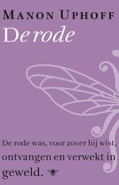 De rode Uphoff, Manon, Ebook
