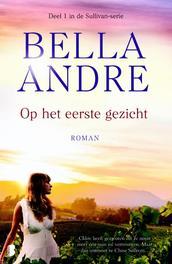 Op het eerste gezicht Andre, Bella, Ebook