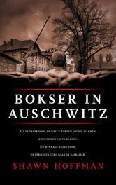 Bokser in Auschwitz Hoffman, Shawn, Ebook