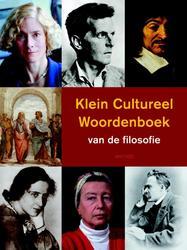 Klein Cultureel Woordenboek...