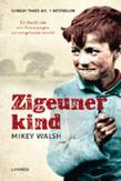 Zigeunerkind