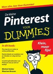 De kleine Pinterest voor...