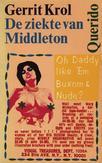 Ziekte van Middleton