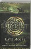 Het verloren labyrint