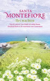 Het wachten Zeer kort verhaal met preview van De vuurtoren van Connemara, Montefiore, Santa, Ebook