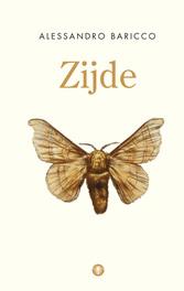 Zijde Baricco, Alessandro, Ebook