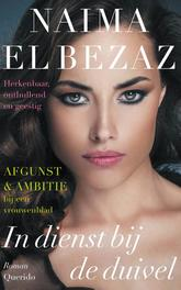 In dienst bij de duivel Bezaz, Naima el, Ebook