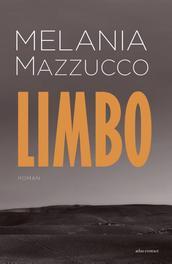Limbo Mazzucco, Melania, Ebook