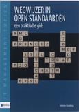 Wegwijzer in open standaarden