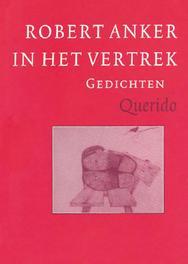 In het vertrek Anker, Robert, Ebook