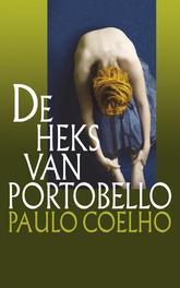 De heks van Portobello Coelho, Paulo, Ebook
