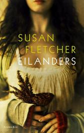 Eilanders Fletcher, Susan, Ebook