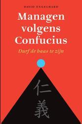 Managen volgens Confucius