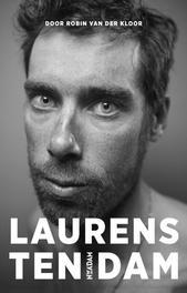 Laurens ten Dam Kloor, Robin van der, Ebook