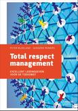 Total respect management...