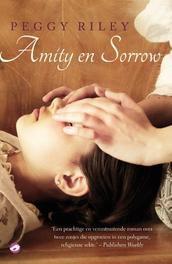 Amity en Sorrow Riley, Peggy, Ebook