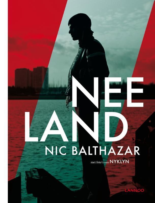Neeland Balthazar, Nic, Ebook