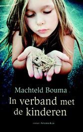 In verband met de kinderen Bouma, Machteld, Ebook