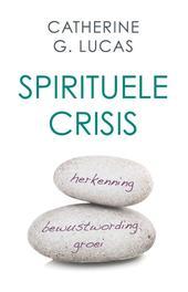 Spirituele crisis herkenning, bewustwording, groei, Lucas, Catherine G., Ebook